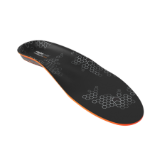 D3O Performance Insole