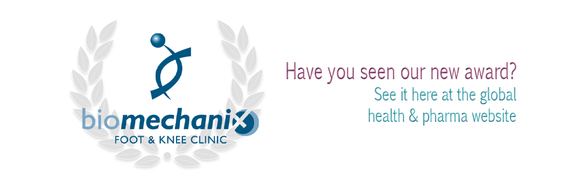 Award Winning CLinic