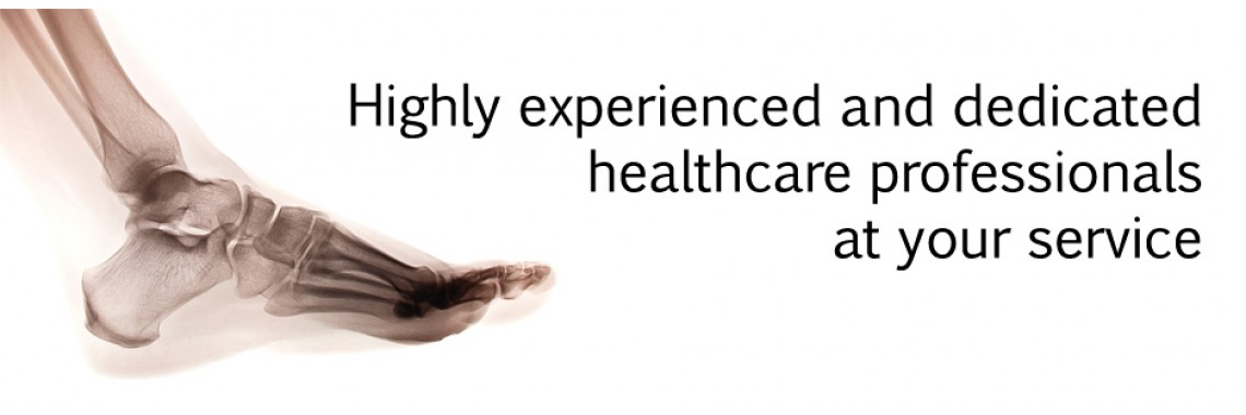 experienced_healthcare_specialists