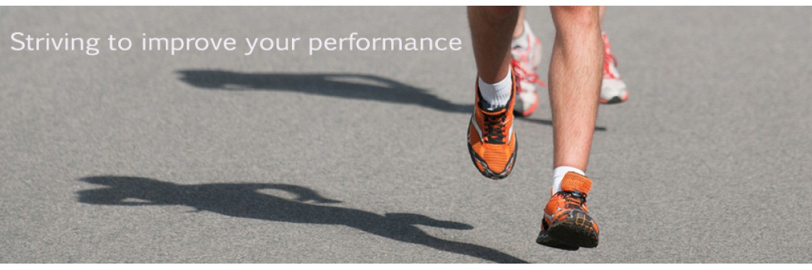 improve_your_performance