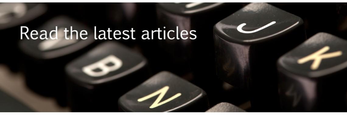 latest_pain_management_articles