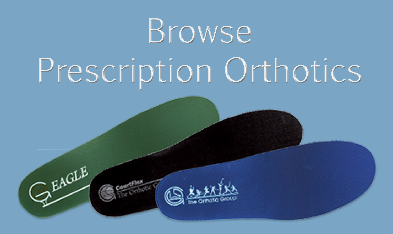 Prescription_Orthotics